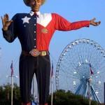 Texas State Fair – Dallas